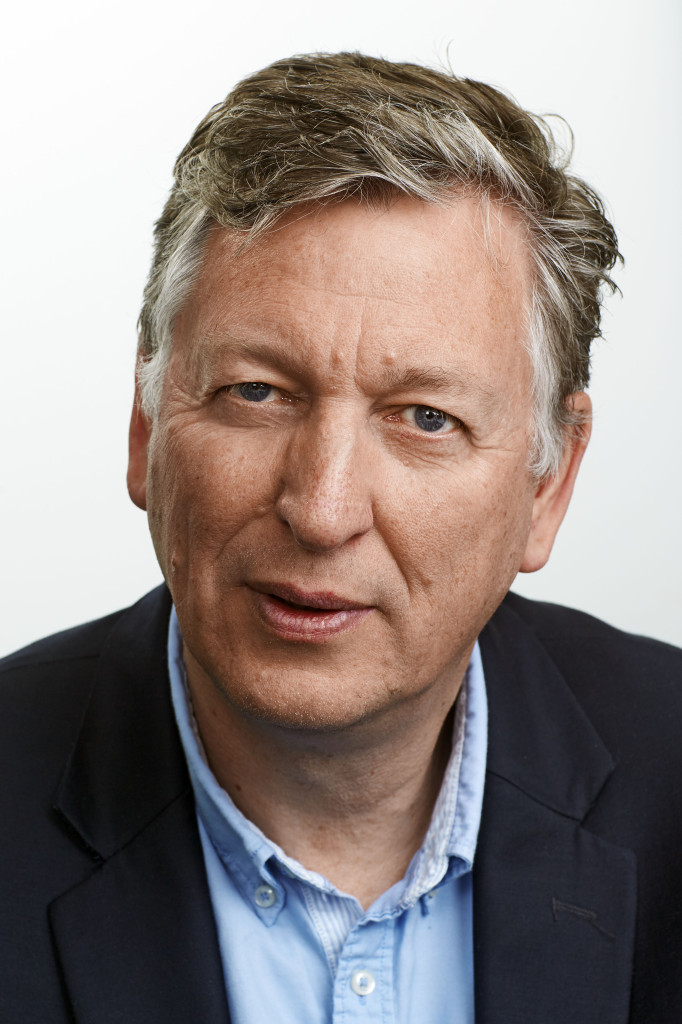 Advokat Per-Arne-Skog