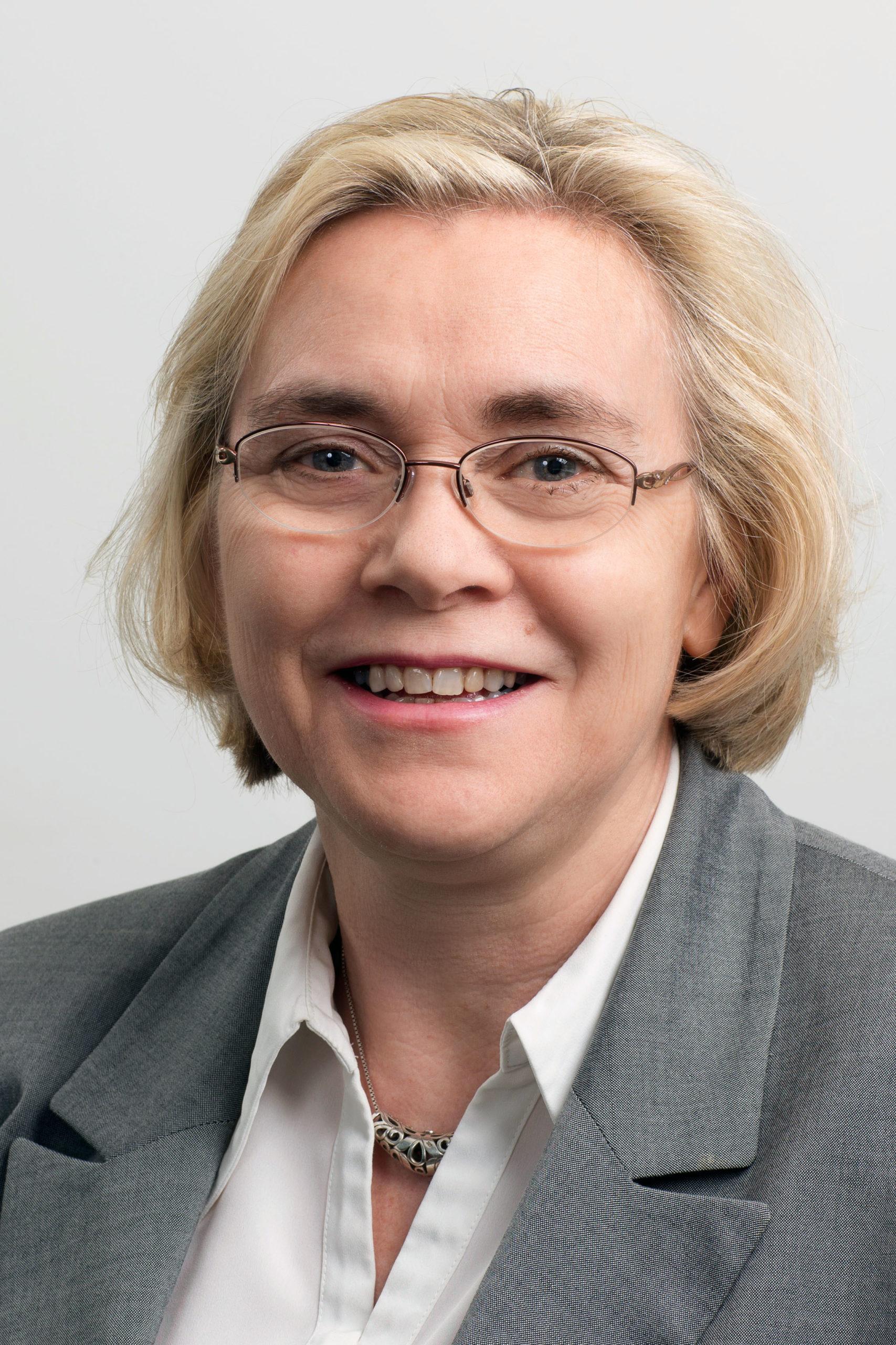 Advokat Solveig-Brorson-Olsen