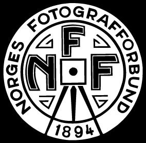 fotografforbundet-logo